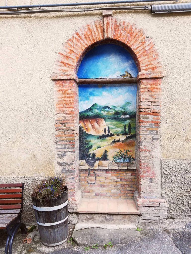 braccano-il-paese-dei-murales