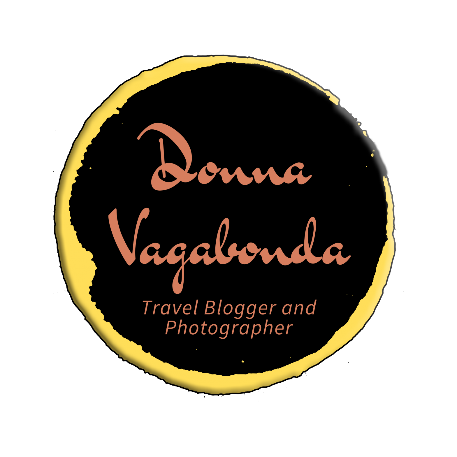 Intervista per Donna Vagabonda