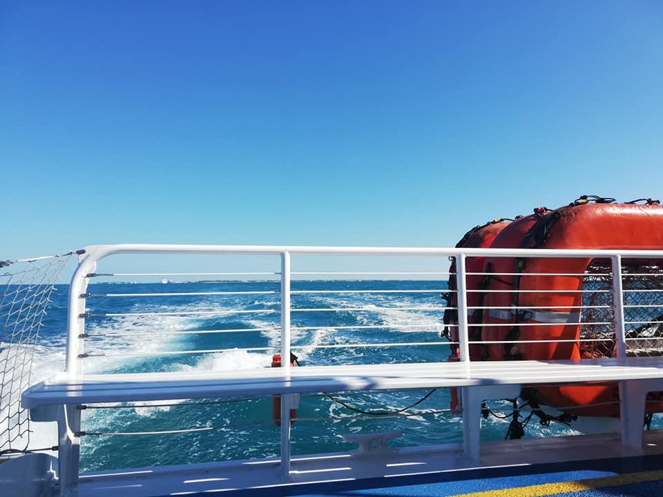 cosa vedere a Key west attività snorkeling