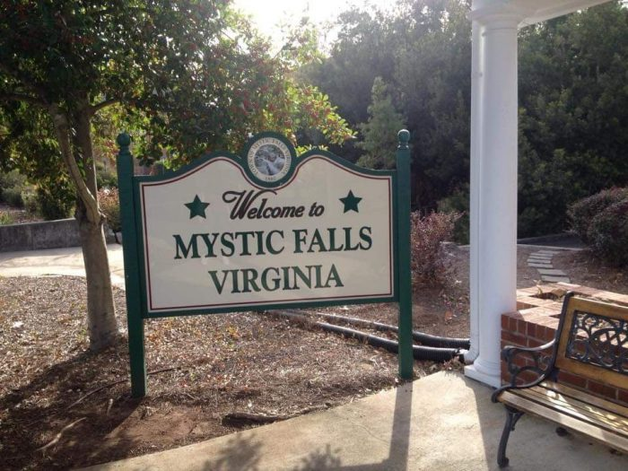 visitare-Covington-location-The-Vampire-Diaries-Mystic-Falls-Virginia