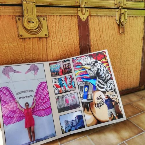 5 migliori app e siti per scaricare foto Saal Digital