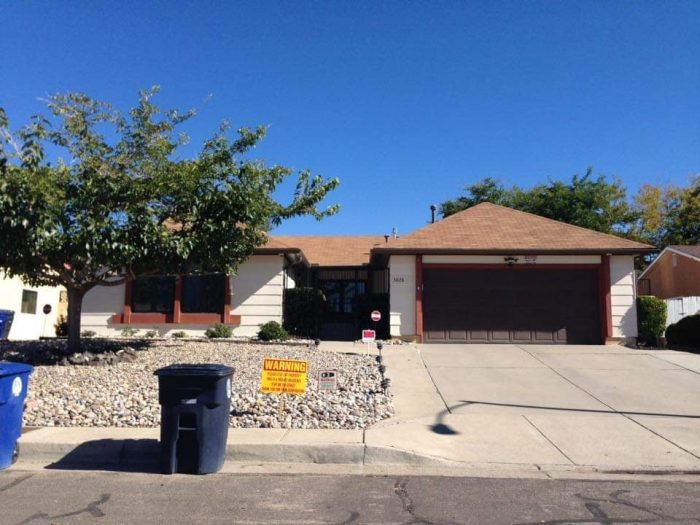 Casa-di-Walter-White-location-Breaking-Bad-Albuquerque