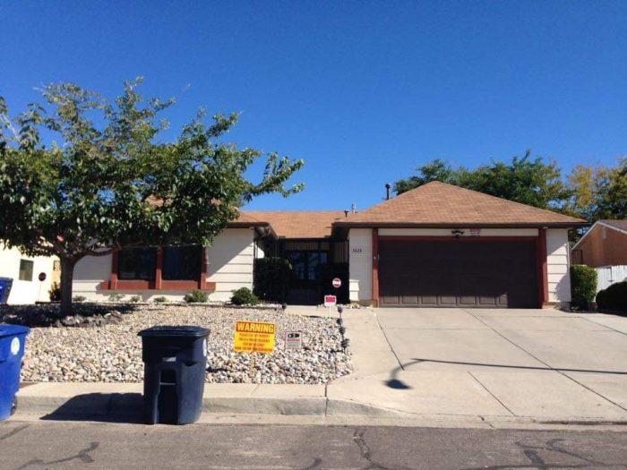 Casa-di-Walter-White-location-Breaking-Bad-Albuquerque
