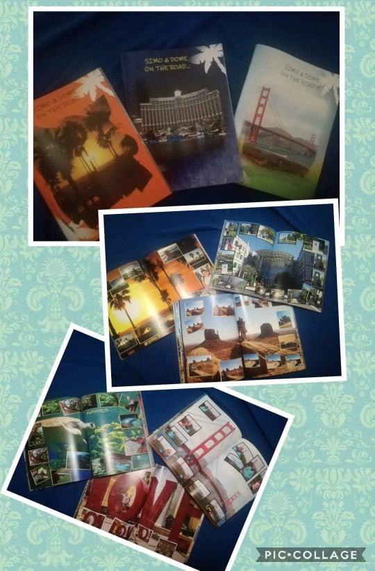 album-fotografici myphotobook
