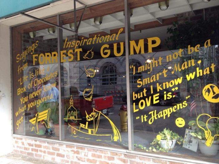 forrest-Gump-Location-Savannah