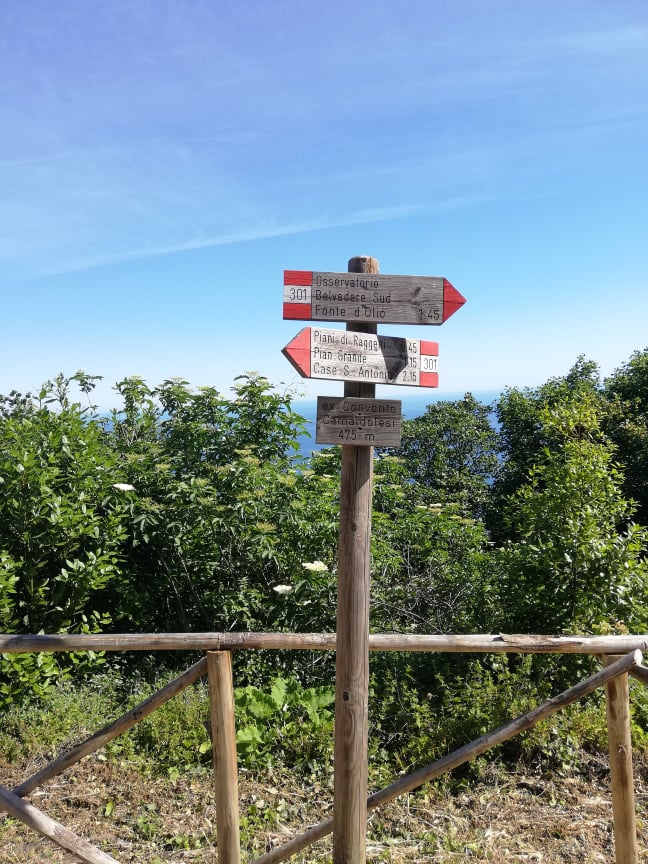 sentieri-Monte-Conero-Belvedere-Sud