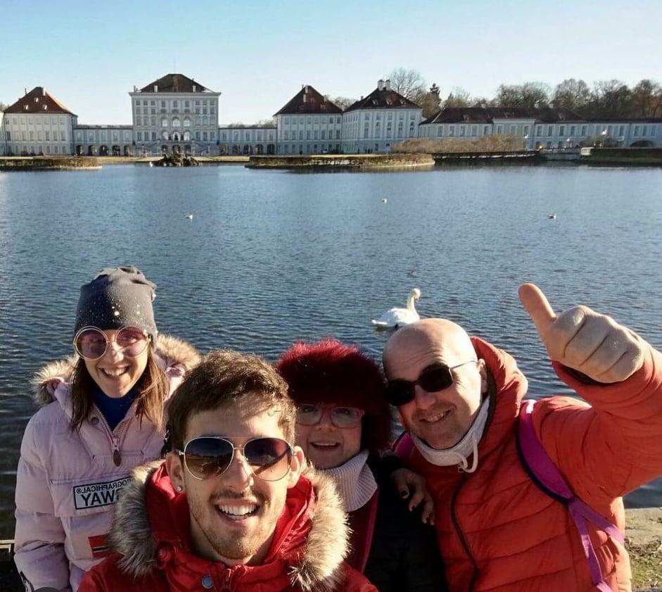 Casentino By selfie segreti Casentino viaggi in famiglia