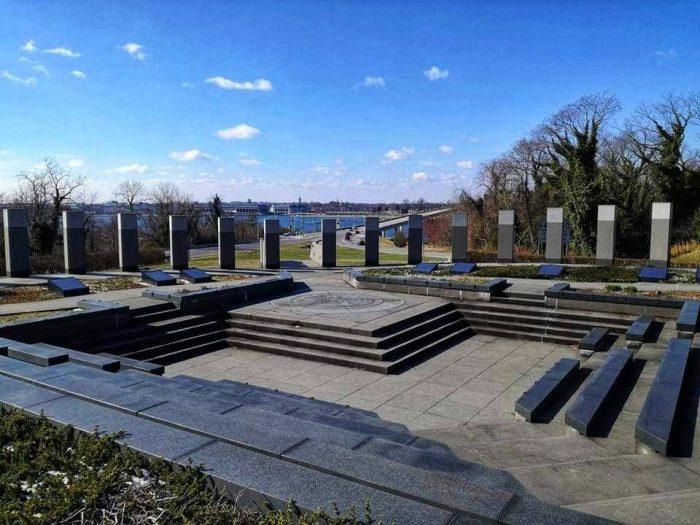 World-war-II-Memorial-panoramica