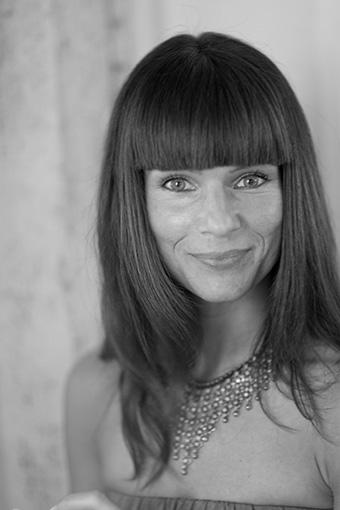 Giada Bravo - La mia California - Protagonista della nostra intervista